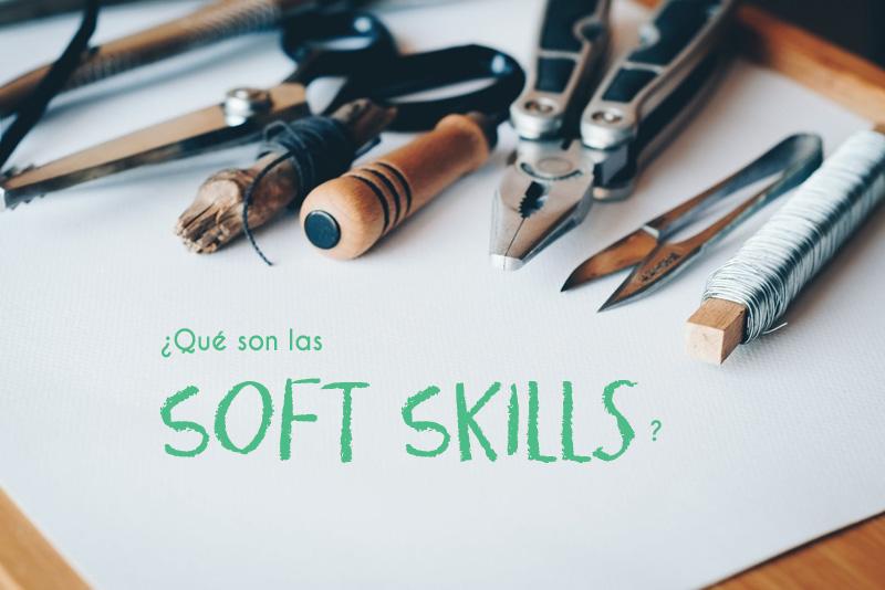 Qué son las Soft Skills y cómo mejorarlas a través del teatro de improvisación
