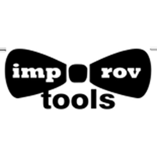 improv tools